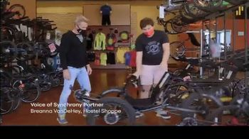 Synchrony Financial TV Spot, 'Small Businesses' - Thumbnail 6