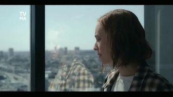 HBO Max TV Spot, 'Hacks' Song by Etta James - Thumbnail 1