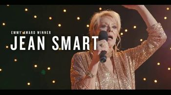 HBO Max TV Spot, 'Hacks' Song by Etta James - Thumbnail 6
