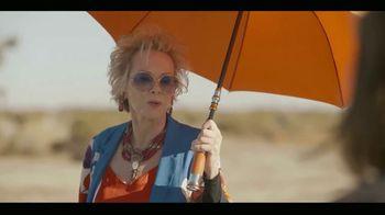 HBO Max TV Spot, 'Hacks' Song by Etta James - Thumbnail 7