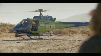 HBO Max TV Spot, 'Hacks' Song by Etta James - Thumbnail 8