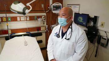 Broward Health TV Spot, 'Decline in ER Visits: Glenda' - Thumbnail 1