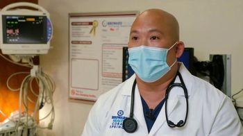 Broward Health TV Spot, 'Decline in ER Visits: Glenda' - Thumbnail 4