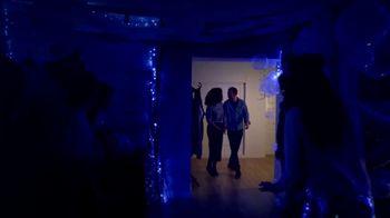 Dupixent TV Spot, 'Du-More: Surprise Party and Baking' - Thumbnail 1