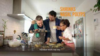 Dupixent TV Spot, 'Du-More: Surprise Party and Baking' - Thumbnail 5