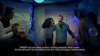 Dupixent TV Spot, 'Du-More: Surprise Party and Baking' - Thumbnail 6