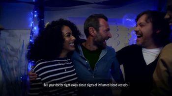 Dupixent TV Spot, 'Du-More: Surprise Party and Baking' - Thumbnail 7