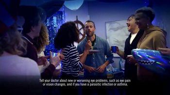 Dupixent TV Spot, 'Du-More: Surprise Party and Baking' - Thumbnail 8