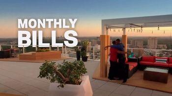 Tubi TV Spot, 'No More Sky High Monthly Bills' - Thumbnail 2