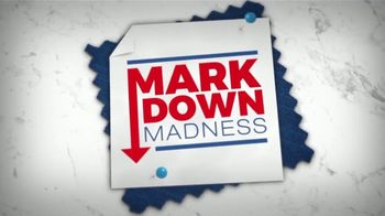 La-Z-Boy Markdown Madness TV Spot, 'Hassle-Free Experience' - Thumbnail 5