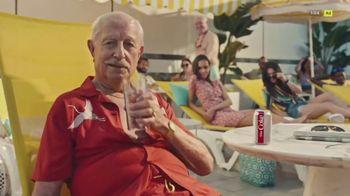 Diet Coke TV Spot, 'Listen to Your Elders'
