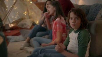 Marias Gamesa TV Spot, 'El amor de mamá' [Spanish]