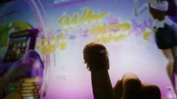 Slotomania TV Spot, 'Power Cleaner' Featuring John Goodman - Thumbnail 3