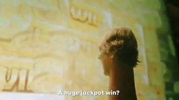 Slotomania TV Spot, 'Power Cleaner' Featuring John Goodman - Thumbnail 6
