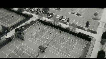 Head Pickleball TV Spot, 'Adrenaline' - Thumbnail 3