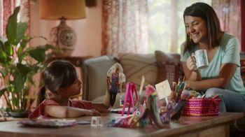 Barbie TV Spot, 'Empatía' [Spanish]