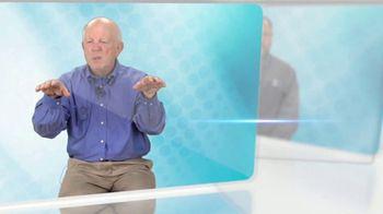 TrustDALE TV Spot, 'Tom' - Thumbnail 2