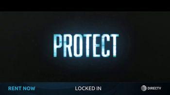 DIRECTV Cinema TV Spot, 'Locked In' - Thumbnail 3