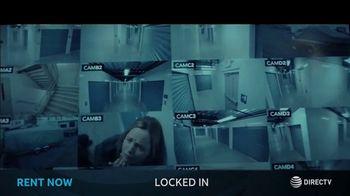 DIRECTV Cinema TV Spot, 'Locked In' - Thumbnail 4