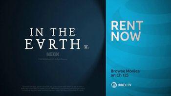 DIRECTV Cinema TV Spot, 'In the Earth' - Thumbnail 8