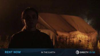 DIRECTV Cinema TV Spot, 'In the Earth' - Thumbnail 2