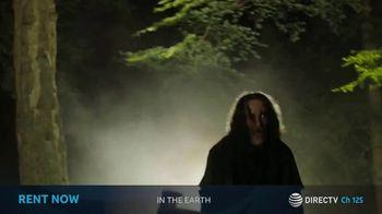 DIRECTV Cinema TV Spot, 'In the Earth' - Thumbnail 3