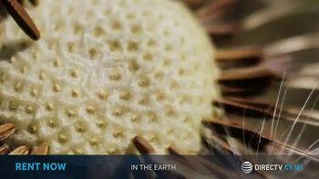 DIRECTV Cinema TV Spot, 'In the Earth' - Thumbnail 5
