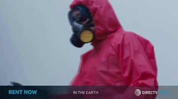DIRECTV Cinema TV Spot, 'In the Earth' - Thumbnail 7