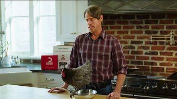 Good Ranchers TV Spot, 'Better Than Fresh'