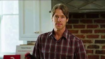 Good Ranchers TV Spot, 'Better Than Fresh' - Thumbnail 1