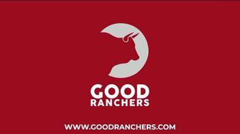 Good Ranchers TV Spot, 'Better Than Fresh' - Thumbnail 10