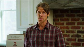 Good Ranchers TV Spot, 'Better Than Fresh' - Thumbnail 6