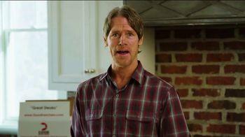 Good Ranchers TV Spot, 'Better Than Fresh' - Thumbnail 8