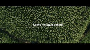 Verizon TV Spot, 'Leave No One Behind: Climate' Song by AG and Aloe Blacc