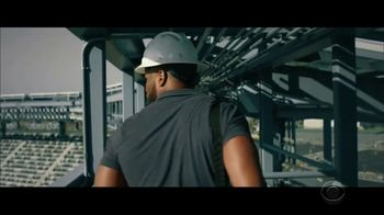 Verizon TV Spot, 'Leave No One Behind: Small Businesses' Song by AG and Aloe Blacc