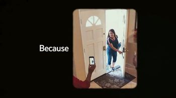 YouTube TV Spot, 'Because Everything' Song by Sam & Dave - Thumbnail 3