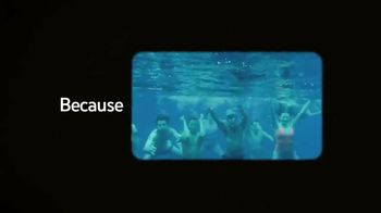 YouTube TV Spot, 'Because Everything' Song by Sam & Dave - Thumbnail 5