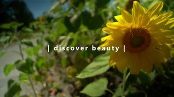 Missouri Division of Tourism TV Spot, 'Discover'