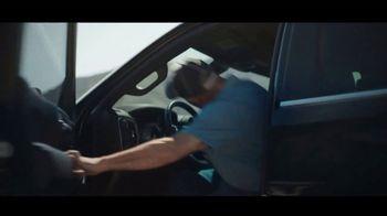 2021 Chevrolet Silverado TV Spot, 'Just Better: Home Sweet Home' [T2] - Thumbnail 6