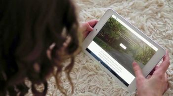 Erie Insurance TV Spot, 'Grown Ups: Home' - Thumbnail 5
