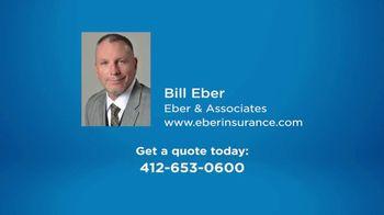 Erie Insurance TV Spot, 'Grown Ups: Home' - Thumbnail 7