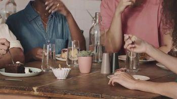 Baileys Irish Cream TV Spot, 'Iced Coffee: Slurpalicious' - Thumbnail 1