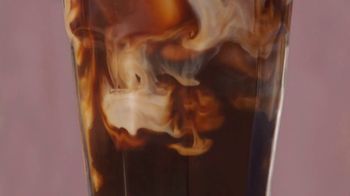 Baileys Irish Cream TV Spot, 'Iced Coffee: Slurpalicious' - Thumbnail 4
