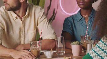 Baileys Irish Cream TV Spot, 'Iced Coffee: Slurpalicious' - Thumbnail 9