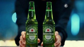 Heineken TV Spot, 'A Night Out' Song by Dante Marchi - Thumbnail 10