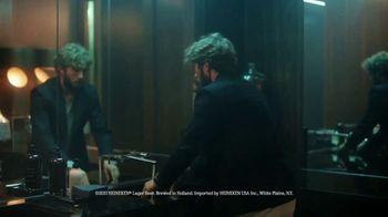 Heineken TV Spot, 'A Night Out' Song by Dante Marchi - Thumbnail 2