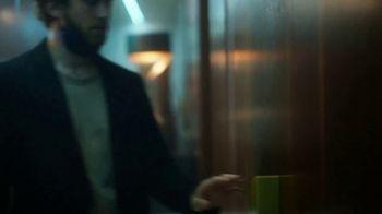 Heineken TV Spot, 'A Night Out' Song by Dante Marchi - Thumbnail 5