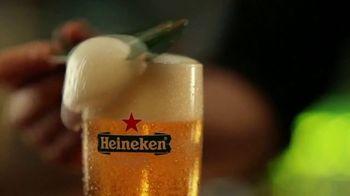 Heineken TV Spot, 'A Night Out' Song by Dante Marchi - Thumbnail 8