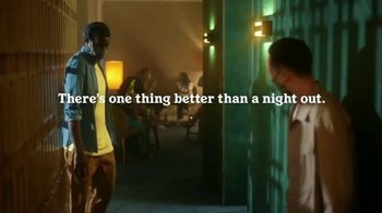 Heineken TV Spot, 'A Night Out' Song by Dante Marchi - Thumbnail 9