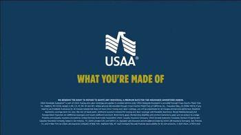 USAA TV Spot, 'Dog Tags' - Thumbnail 10